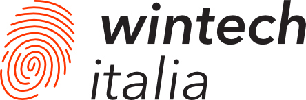 Sponsored by Wintech Italia